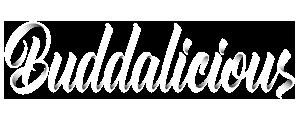 Buddalicious.net