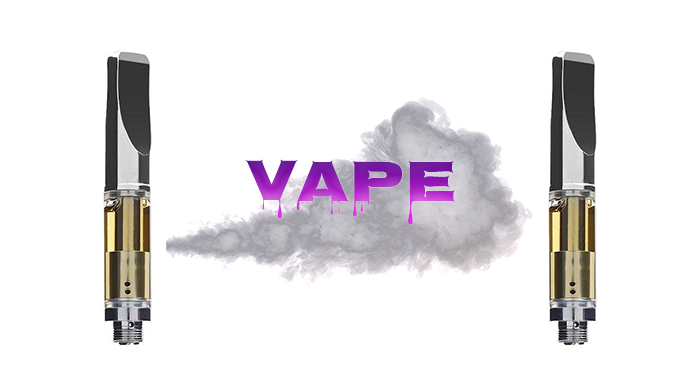 Buy Vape Products